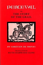 Perceval : the story of the grail