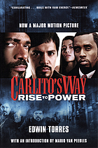 Carlito's way : rise to power