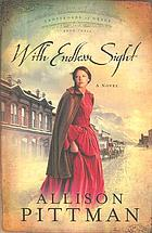 With endless sight : a novel