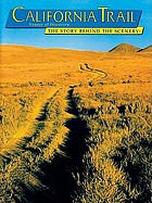 California Trail : voyage of discovery