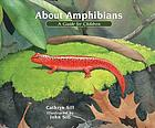 About amphibians : a guide for children