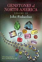 Gemstones of North AmericaGemstones of North AmericaGemstones of North America