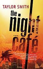 The night café
