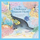 The undersea treasure hunt
