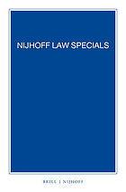 Resolutions and statements of the United Nations Security Council (1946-2000) : a thematic guide