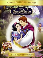 Walt Disney's Snow White and the seven dwarfs : a read-aloud storybook