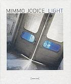 Mimmo Jodice light