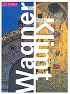 Otto Wagner, Gustav Klimt