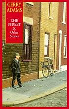 The street and other stories