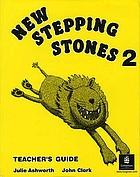 New stepping stones 2 Teacher's guide