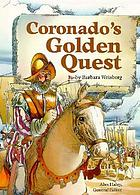 Coronado's golden quest