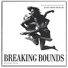 Breaking bounds : the dance photography of Lois Greenfield