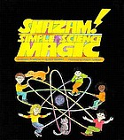 Shazam! : simple science magic