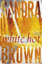 White hot