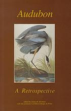 Audubon : a biography