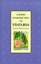 A short introduction to hinduism
