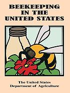 Beekeeping in the United States