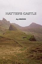 Hatter's castle