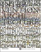 Intervention architecture : building for change