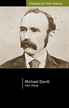 Michael Davitt : from the Gaelic American
