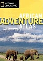 African adventure atlas