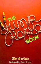 The jump rope book