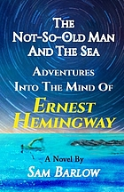 Why our children are getting sick and running wild : --and how to keep yours healthy and sane