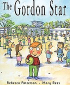 The Gordon star