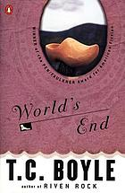 World's end : a novel