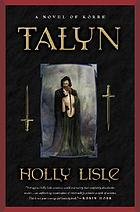 Talyn : a novel of Korre