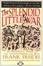 The splendid little war