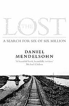 A search for six of the six million