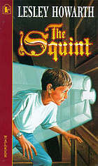 The squint