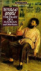 The diary of a madman and other stories.