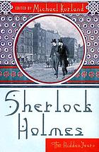 Sherlock Holmes : the hidden years