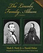 The Lincoln family album