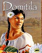 Domitila : a Cinderella tale from the Mexican tradition