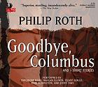 Goodbye, Columbus : and 5 short stories