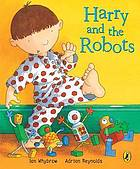 Sammy and the robots
