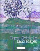 Egon Schiele : landscapes