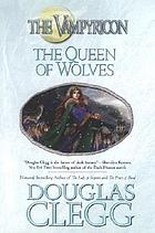 The queen of wolves