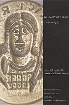 The Merovingians