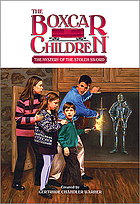 The boxcar children : the mystery of the stolen sword