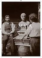 Te Mata : the ethnological portrait