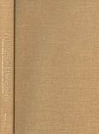 A professional professoriate : unionization, bureaucratization, and the AAUP