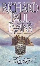 The locket : a novel
