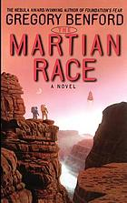 The martian race
