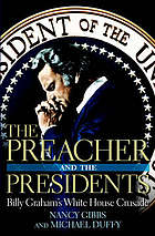 The preacher and the presidents