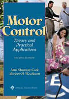 Motor control : theory and practical applications