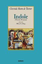 Indole : (novela peruana)